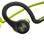 Plantronics BackBeat FIT Review | Draadloos luisteren op je iPhone en Android